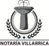 NOTARÍA VILLARRICA