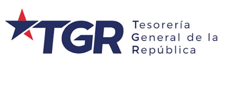 TESORERIA GRAL.